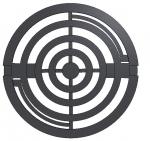Brunnrist JS 48  D400